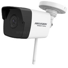 HikVision HiWatch HWI-B120-D/W-2.8MM CAMERA asemanatoare cu HikVision HiWatch HWI-B120-D/W-2.8MM la pret mic