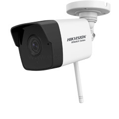 HikVision HiWatch HWI-B120H-D/W(D)28 CAMERA asemanatoare cu HikVision HiWatch HWI-B120H-D/W(D)28 la pret mic