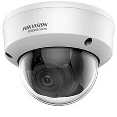 HikVision HiWatch HWT-D340-VF CAMERA asemanatoare cu HikVision HiWatch HWT-D340-VF la pret mic