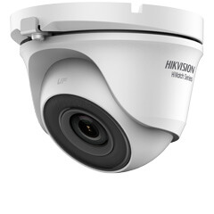 HikVision HiWatch HWT-T110-M-28 CAMERA asemanatoare cu HikVision HiWatch HWT-T110-M-28 la pret mic