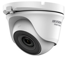 HikVision HiWatch HWT-T140-M CAMERA asemanatoare cu HikVision HiWatch HWT-T140-M la pret mic