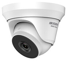 HikVision HiWatch HWT-T220-M-28 CAMERA asemanatoare cu HikVision HiWatch HWT-T220-M-28 la pret mic