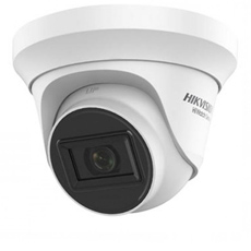 HikVision HiWatch HWT-T281-M-28 CAMERA asemanatoare cu HikVision HiWatch HWT-T281-M-28 la pret mic