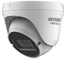 HikVision HiWatch HWT-T320-VF CAMERA asemanatoare cu HikVision HiWatch HWT-T320-VF la pret mic
