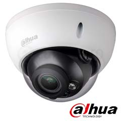 Camera supraveghere video IP exterior<br /><strong>Dahua IPC-HDBW2200R-Z</strong>