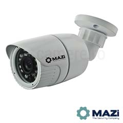 Camera supraveghere video exterior<br /><strong>Mazi AWN-71SMIR</strong>