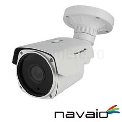 Camera supraveghere video HD exterior<br /><strong>Navaio NAC-HD-327VL-90</strong>