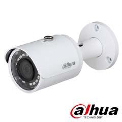 Camera 2MP Starlight, Exterior, IR 30m, Lentila 3.6 - Dahua HAC-HFW2231S