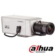 Camera IP 1MP Interior, POE, Slot Card - Dahua IPC-715P