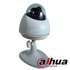 Camera supraveghere video IP interior<br /><strong>Dahua IPC-A8</strong>