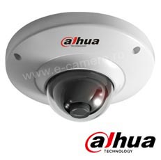 Camera supraveghere video IP exterior<br /><strong>Dahua IPC-HDB4200C</strong>