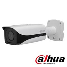 Camera IP 3MP Exterior,  Zoom 4x, IR 30m, POE - Dahua IPC-HFW2300R-Z