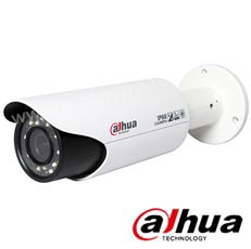 Camera supraveghere video IP exterior<br /><strong>Dahua IPC-HFW3200C</strong>