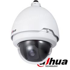 Camera supraveghere video IP exterior<br /><strong>Dahua SD6323E-HN</strong>