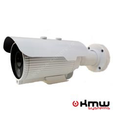 Camera supraveghere video IP exterior<br /><strong>KMW KM-9200IP</strong>