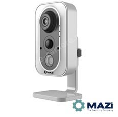 Camera supraveghere video IP interior<br /><strong>Mazi ICH-32</strong>