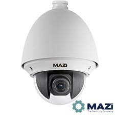 Camera supraveghere video IP exterior<br /><strong>Mazi SIMH-2004</strong>