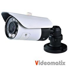 Camera supraveghere video IP exterior<br /><strong>VTX 6010FHD</strong>