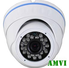Camera supraveghere video HD exterior<br /><strong>Amvi AHD20S-W</strong>