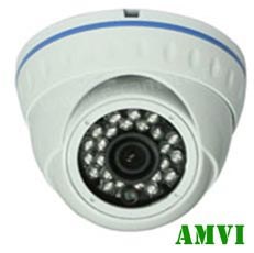Camera supraveghere video HD exterior<br /><strong>Amvi AMVI-AHD20S-10D</strong>