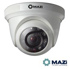 Camera supraveghere video HD exterior<br /><strong>Mazi TVH-11SMIR</strong>
