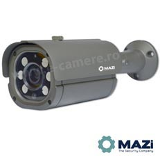 Camera supraveghere video HD exterior<br /><strong>Mazi TWP-22SMVR</strong>