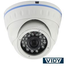 Camera supraveghere video HD exterior<br /><strong>Vidy VD-13F1W-Q</strong>