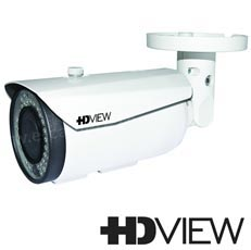 Camera supraveghere video HD exterior<br /><strong>HD-View AHB-0VIR2</strong>