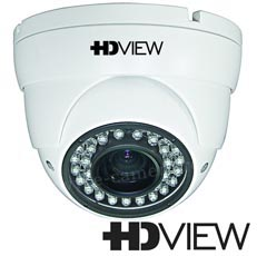Camera supraveghere video HD exterior<br /><strong>HD-View AHD-0VIR2</strong>