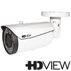 Camera supraveghere video HD exterior<br /><strong>HD-View AHB-5SVIR2</strong>