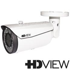 Camera supraveghere video HD exterior<br /><strong>HD-View AHB-5SVIR3</strong>