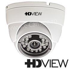 Camera supraveghere video HD exterior<br /><strong>HD-View AHD-5SFIR1</strong>