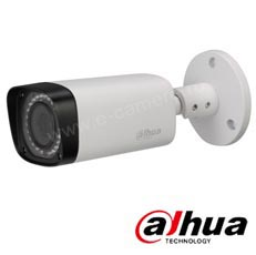 Camera supraveghere video HD exterior<br /><strong>Dahua HAC-HFW1200R-VF</strong>