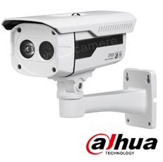 Camera supraveghere video HD exterior<br /><strong>Dahua HAC-HFW2200B-B</strong>
