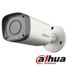 Camera supraveghere video HD exterior<br /><strong>Dahua HAC-HFW2220R-Z-IRE6</strong>