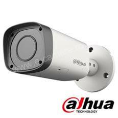 Camera HDCVI exterior, Zoom Motorizat, IR 60m, Auto-Focus, 2.4Mp Dahua HAC-HFW2220R-Z-IRE6
