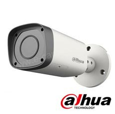Camera supraveghere video HD exterior<br /><strong>Dahua HAC-HFW2220R-Z</strong>