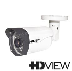Camera supraveghere video HD exterior<br /><strong>HD-View AHB-5SFIR2</strong>