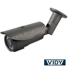Camera supraveghere video HD exterior<br /><strong>Vidy VA-20V1B-Q</strong>