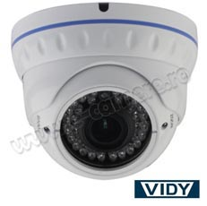 Camera supraveghere video HD exterior<br /><strong>Vidy VD-20V1W</strong>