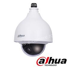 Camera supraveghere video HD exterior<br /><strong>Dahua SD40112I-HC</strong>