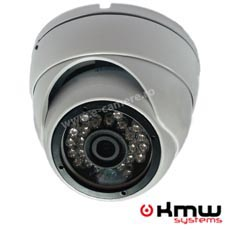 Camera supraveghere video HD exterior<br /><strong>KMW KM-2200XVI</strong>