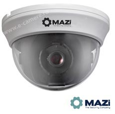 Camera supraveghere video interior<br /><strong>Mazi ADP-71S</strong>