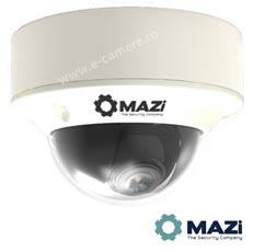 Camera supraveghere video exterior<br /><strong>Mazi AVH-71SMV</strong>