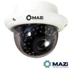 Camera supraveghere video exterior<br /><strong>Mazi AVH-72SMVR</strong>
