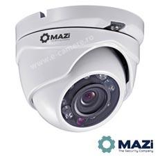 Camera supraveghere video exterior<br /><strong>Mazi AVP-71SMIR</strong>