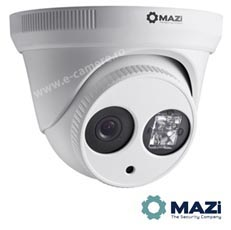 Camera supraveghere video exterior<br /><strong>Mazi AVP-73SMIR</strong>