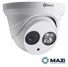 Camera supraveghere video exterior<br /><strong>Mazi AVP-73SMIR</strong>