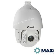 Camera supraveghere video exterior<br /><strong>Mazi SACH-0636</strong>