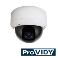 Camera supraveghere video exterior<br /><strong>ProVidy PVS-D12V3</strong>
